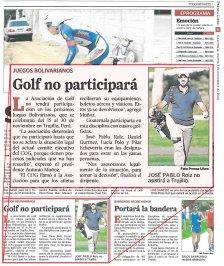 golf-no-participara