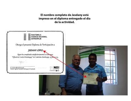 incongruencias-en-el-diploma-01