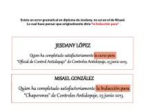incongruencias-en-el-diploma-04
